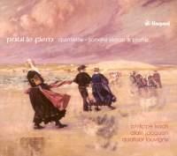 Le Flem: Chamber Music