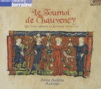 The Tournament of Chauvency