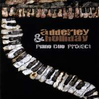 Piano Duo Project