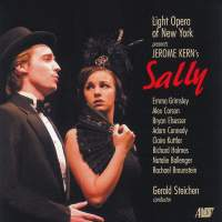 Kern: Sally