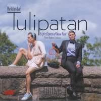 Offenbach: L'île de Tulipatan