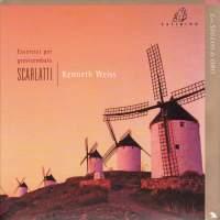 Scarlatti: 30 Sonatas