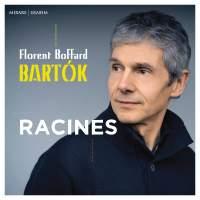 Bartók: Racines