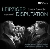 Leipziger Disputation