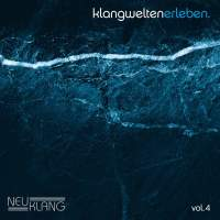 Neuklang Klangwelten, Vol. 4
