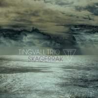 Tingvall Trio: Skagerrak