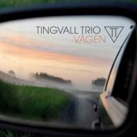 Tingvall Trio: Vägen