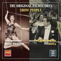 The Original Film Scores: Show People (Remastered 2018)