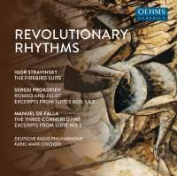 Revolutionary Rhythms