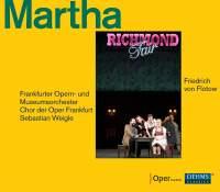 Flotow: Martha