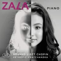 Zala - Piano