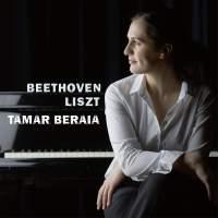 Beethoven and Liszt