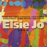 Elsie Joe Live