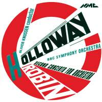 Robin Holloway: Concerto for Orchestra No. 2