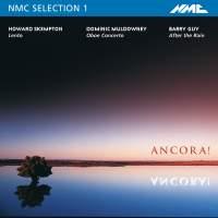 NMC Revisited - Ancora!