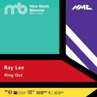 Ray Lee: Ring Out (Live)