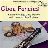 Oboe Fancies