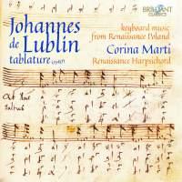 De Lublin (Johannes)