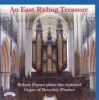 An East Riding Treasure