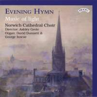 Evening Hymn - Music of Light