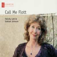 Call Me Flott!