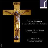 Swayne: Stations of the Cross