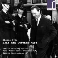 Hyde, T: That Man Stephen Ward