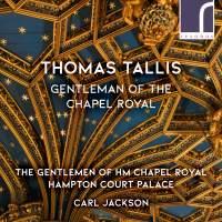 Tallis: Choral Works