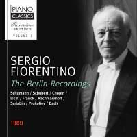 Fiorentino Edition Volume 1
