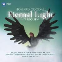 Howard Goodall - Eternal Light – A Requiem