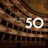 50 Best Opera Classics