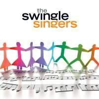 The Swingle Singers - Anthology