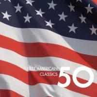 50 Best American Classics