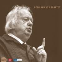 Beethoven, Jelinek & Berg: Végh and his Quartet