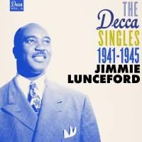 The Decca Singles Vol. 4: 1941-1945