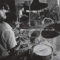 John Coltrane: Both Directions At Once - The Lost Album