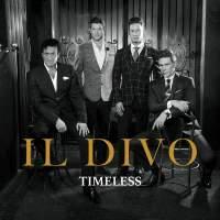 Il Divo: Timeless
