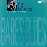 Babe's Blues