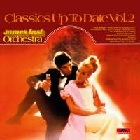 Classics Up To Date Vol. 2