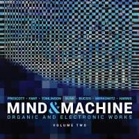 Mind & Machine, Vol. 2