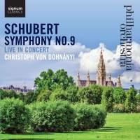 Schubert: Symphony No. 9 in C major, D944 'The Great'