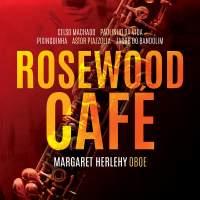 Rosewood Café