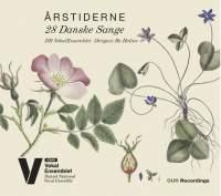Årstiderne - 28 Danish Songs