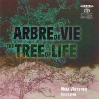 L'arbre de vie (The Tree of Life)