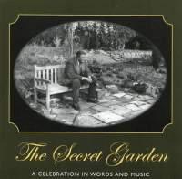 The Secret Garden: A Celebration in Words & Music