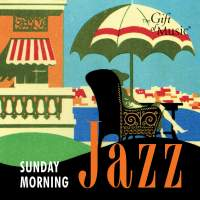 Sunday Morning Jazz