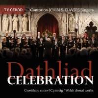 Dathliad Celebration