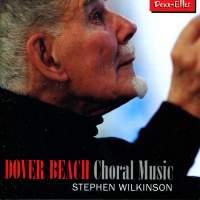 Dover Beach: Choral Music