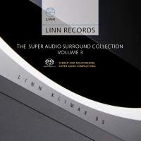 The Super Audio Collection Volume 3