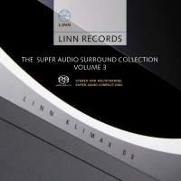The Super Audio Collection Volume 3